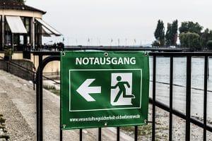 notausgang-1