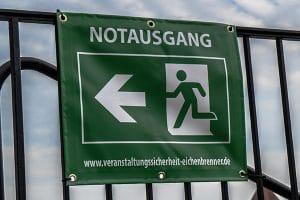 notausgang-2